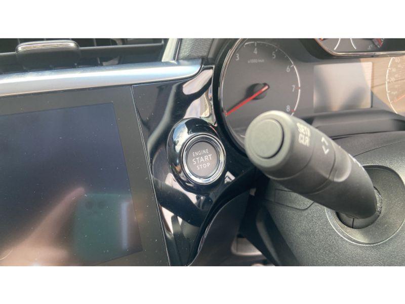 Vauxhall Corsa 1.2 Turbo Elite Nav Premium 5dr Auto